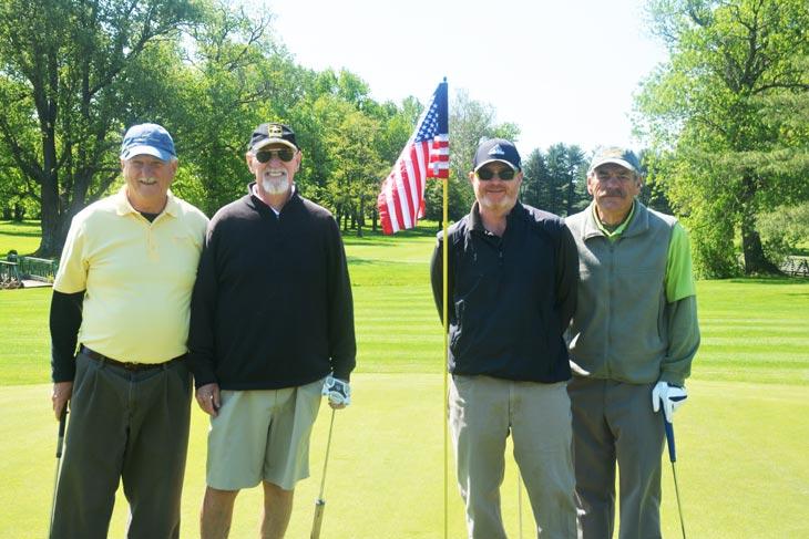 golf-tips-for-seniors-players