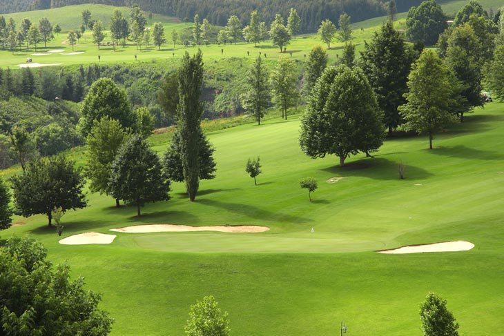 golf-courses-in-arizona