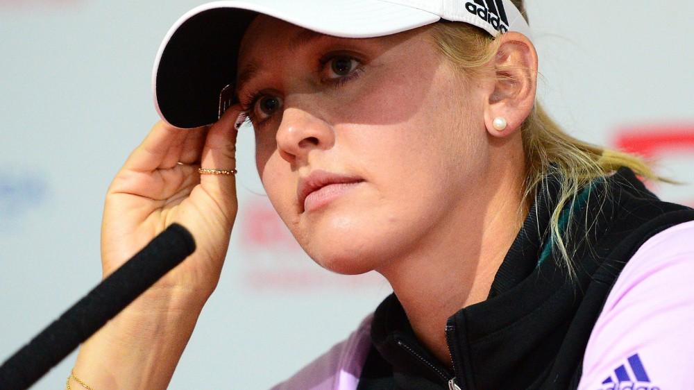 Korda: U.S. golf lacks developmental system