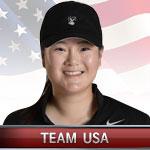 Report cards: U.S. Solheim Cup team
