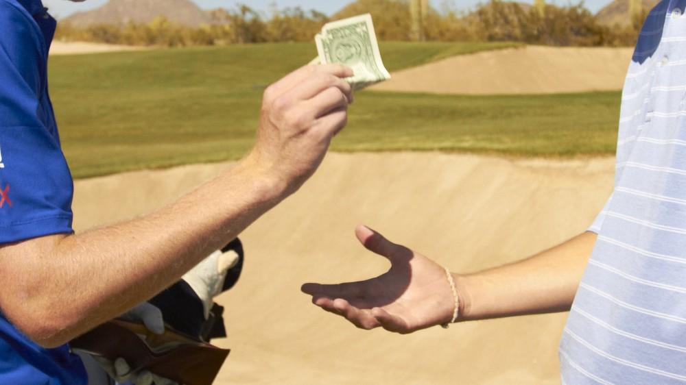 Tour expands anti-gambling reach as it monitors daily fantasy