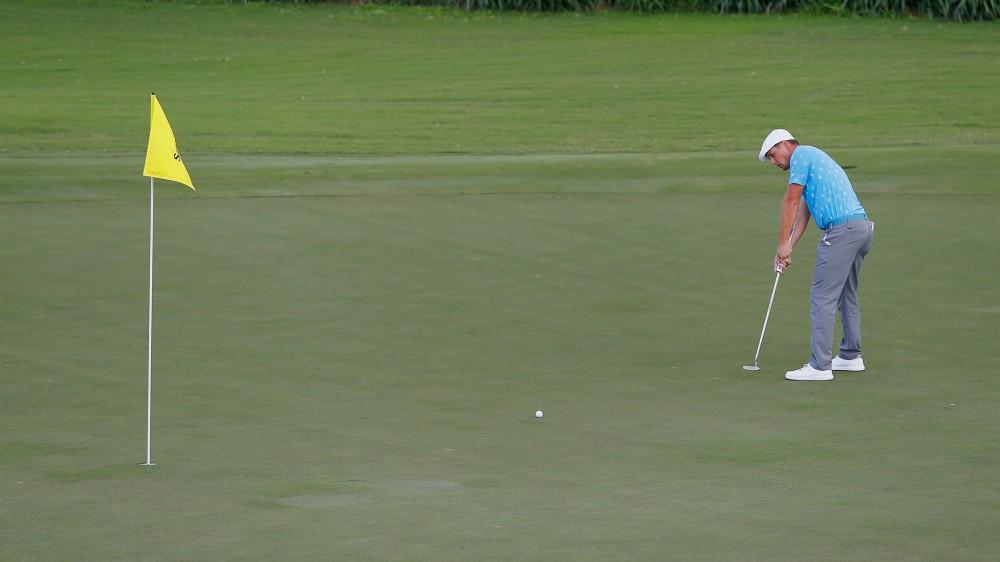 USGA, PGA Tour react to DeChambeau's COR analysis