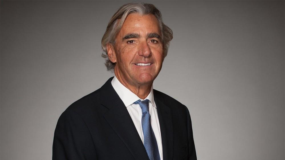 Waugh to replace Bevacqua as PGA of America CEO
